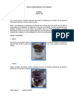 Análisis Granulométrico por Tamizado (ASTM D422 AASHTO T88).docx