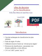 Arbre_de_décision_ET_kNN.pdf