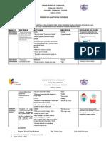 PLANIFICACION 11 AL 15 DE MAYYO PERIODO DE ADAPTACION.docx
