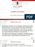 CLASE 2 COMERCIO ELECTRONICO