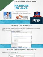 CFJ-B-Ejercicio-MatricesEnJava.pdf
