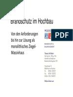 2015-01-30-Brandschutz-im-Hochbau