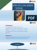 Biología 3ra Clase.pdf