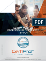 Material-de-Estudiantes-SMPC(R)-V022020A-SP.pdf