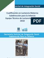 8. Consejeria en Lactancia Materna.pdf
