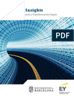 ey-business-insights-resiliencia-empresarial-transformacion-digital