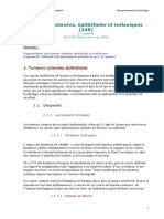 cancerologie-polycopie-tumeurs-cutanees
