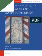 A_Companion_to_William_of_Saint-Thierry.pdf