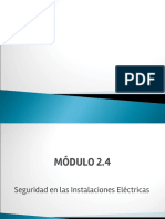 MODULO_2.4.pdf