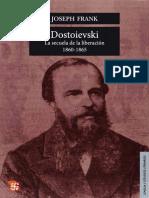 Tomo 3-Dostoievski-La secuela de la liberación 1860-1865.pdf