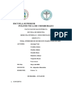 TEMA_Síndrome_de_secreción_inadecuada_de_ADH