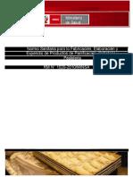 NORMA DE PANADERIAS - exposicion-convertido