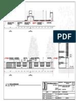 2019.08.01 - A16 - detalii IMPREJMUIRE - A3L - v01 - Copy.pdf