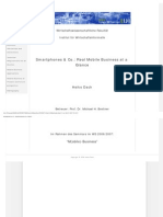 Seminararbeit_Dach.pdf