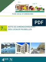 7-2-g-Annexes_-_Annexes_sanitaires_-_Note_de_dimensionnement_des_locaux_poubelle