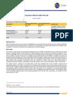 Tessitura Monti India-R-28032018