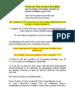 Alerte-du-professeur-Jean-Bernard-Fourtillan-Microsoft-Word-_3_ (2)