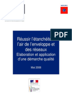 19-guide-reussir-etancheite-mai2008