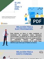 _RELACIÓN DE LAS TÉCNICAS ELECTROÓSMOSIS  Y IONTOFORESIS. (2) (1).pdf