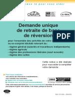 demande-retraite-reversion-1