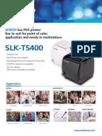 Sewoo-SLK-TS400(1)