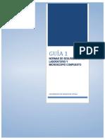 GUIA 1. NORMAS DE LABORATORIO Y MICROSCOPIO COMPUESTO (1).docx