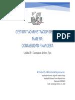 GCNF_U2_A2_TONA.pdf