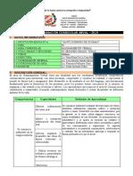 Programación_Anual RV-2DO