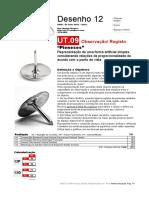 Des12 Ut09 Pioneses Am 2019-2020