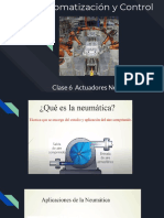Neumatica (1)