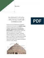 1. Stupa.pdf