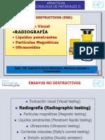 END_Radiografia.pdf