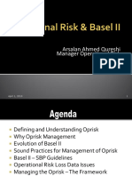 =ORM STAGES.pdf