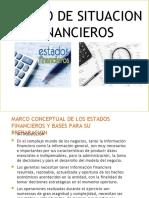 04. FORMULACION DE ESTADOS FINANCIEROS V SEMESTRE
