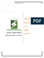 LEGAL DRAFTING ASSIGN 1.docx