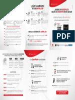 Plegable DaviPlata Activacion.pdf