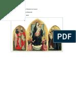 obras dimensionales y tridimensionales2.pdf