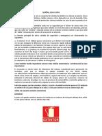 SEÑALIZACIÓN grupo.docx