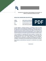 PLAN DE RECURACIÓN NUEVO.docx