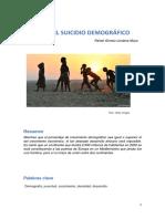 AFRICA-Y-EL-SUICIDIO-DEMOGRAFICO-V3.pdf