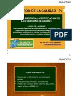 Semana 5 - Auditoria ISO 19011 Final.pdf