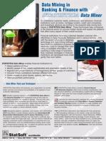 dmfinance.pdf