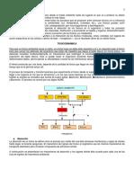 TOXICODINÁMICA - TOXICOCINETICA 2.03.2020 (1)