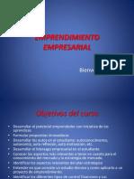 Programa y contenido del curso emprendimiento Sena-Comfandi.pdf