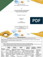 Anexo 3 Formato de entrega - Paso 4