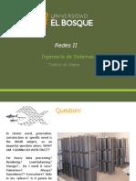 Semana 14_Estocasticos y Colas.ppt