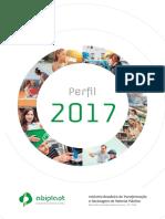 Perfil-2017