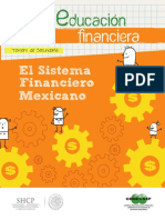 EDUCACION FINANCIERA.pdf
