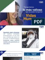 2. MEDIDAS COVID-19 VIGIA SERVICIO ESPECIAL V2