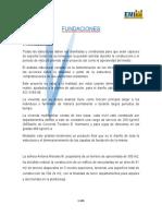 proyecto fundaciones.docx
